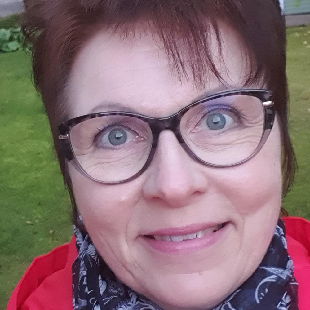 Heidi Ojala
