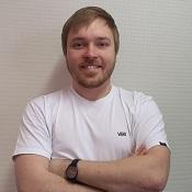 Jussi Louhimaa