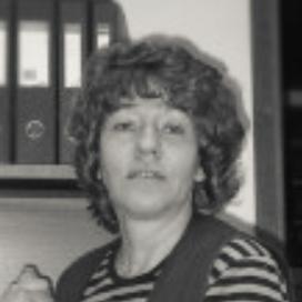 Leila Haikara